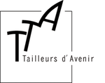 Tailleurs-d-avenir-TTA